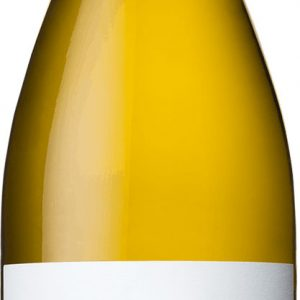 Wente Vineyards - Heritage Block Riva Ranch Chardonnay 2017 75cl Bottle