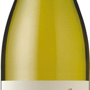 Morande - Pionero Chardonnay Reserva 2018 75cl Bottle