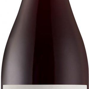 Morande - Pionero Pinot Noir Reserva 2018 75cl Bottle