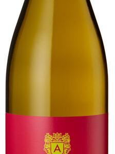 Alamina - Feteasca Regala 2016 6x 75cl Bottles