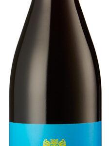 Alamina - Pinot Noir 2015 6x 75cl Bottles