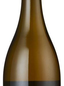 Altolandon - Dona Leo 2016 6x 75cl Bottles