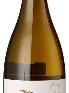 B Vintners - Muscat de Alexandria 2017 6x 75cl Bottles