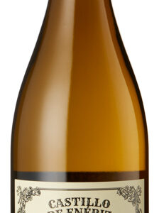 Bodegas Manzanos - Castillo De Eneriz Chardonnay 2018 12x 75cl Bottles