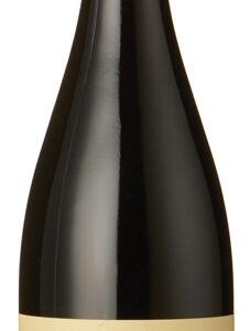 Bodegas y Vinedos Merayo - La Tres Filas Mencia DO 2017 6x 75cl Bottles