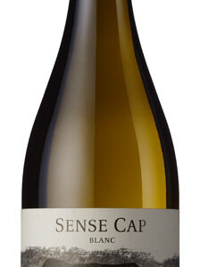 Celler de Capcanes - Sense Cap Blanc DO 2018 6x 75cl Bottles