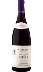 Chanson Pere & Fils - Fleurie 2018 75cl Bottle