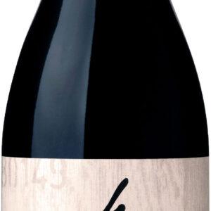 Esk Valley - Syrah 2018 75cl Bottle