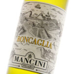 Fattoria Mancini - Roncaglia Colli Pesaresi 2018 6x 75cl Bottles