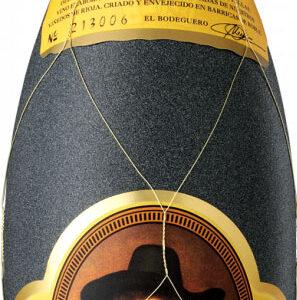 Faustino I - Gran Reserva 2008 75cl Bottle