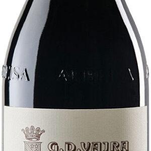 G D Vajra - Dolcetto d'Alba 2018 75cl Bottle