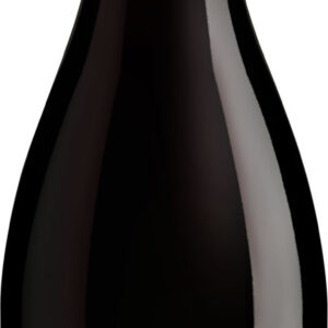 Kim Crawford - Pinot Noir 2017 75cl Bottle