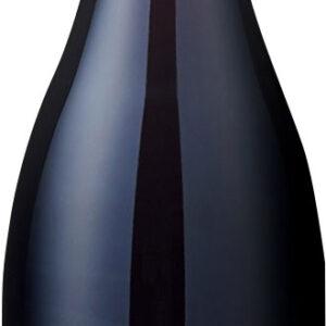 Larry Cherubino - Ad Hoc Cruel Mistress Pinot Noir 2018 75cl Bottle