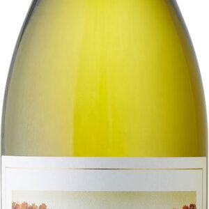 McHenry Hohnen - Rocky Road Semillon Sauvignon 2017 6x 75cl Bottles