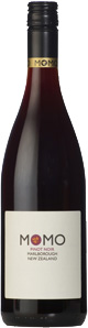 Momo - Pinot Noir 2016 75cl Bottle