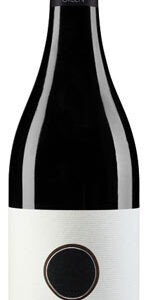 Orben - Rioja 2015 75cl Bottle