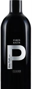Pares Balta - Mas Petit 2011 75cl Bottle