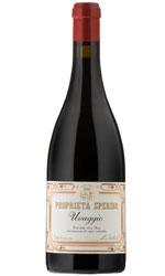 Proprieta Sperino - Coste della Sesia Rosso 'Uvaggio' 2015 75cl Bottle