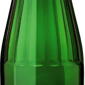 Schloss Vollrads - Volratz Rheingau Riesling Trocken 2018 6x 75cl Bottles