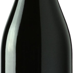 Spy Valley - Handpicked Single Estate Pinot Noir 2016 75cl Bottle
