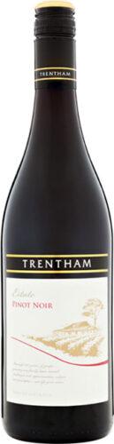 Trentham Estate - Classic Range Pinot Noir 2016 75cl Bottle