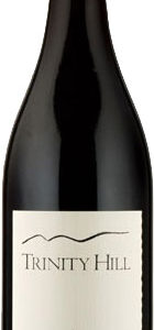 Trinity Hill - Hawkes Bay Pinot Noir 2014 75cl Bottle