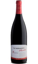 Vinas del Vero - La Miranda de Secastilla 2014 75cl Bottle