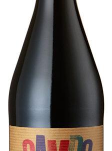 Vinos Mas Buscados - Campo Flores Tinto Organic La Mancha 2018 12x 75cl Bottles