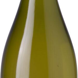 Viu Manent - Secret Viognier 2015 6x 75cl Bottles
