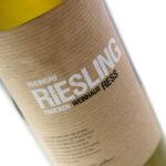 Weingut Balthasar Ress - Weinhaus Ress Riesling 2016 6x 75cl Bottles