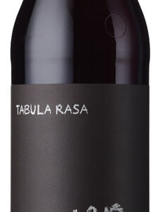 Wild & Wilder - Tabula Rasa #V18 Red South Australia 2018 12x 50cl Bottles
