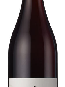 Zephyr Wines - Pinot Noir Marlborough 2018 6x 75cl Bottles