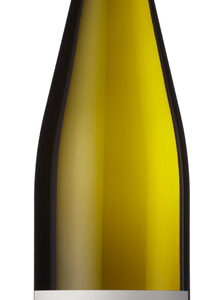 Zephyr Wines - Riesling Marlborough 2018 6x 75cl Bottles