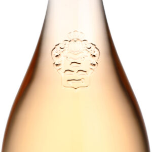 Chateau d'Esclans - Garrus Rose 2017 75cl Bottle