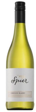 Spier - Signature Chenin Blanc 2019 75cl Bottle