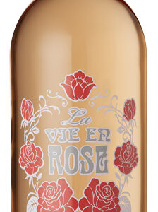 Chateau Roubine - La Vie En Rose 2019 75cl Bottle