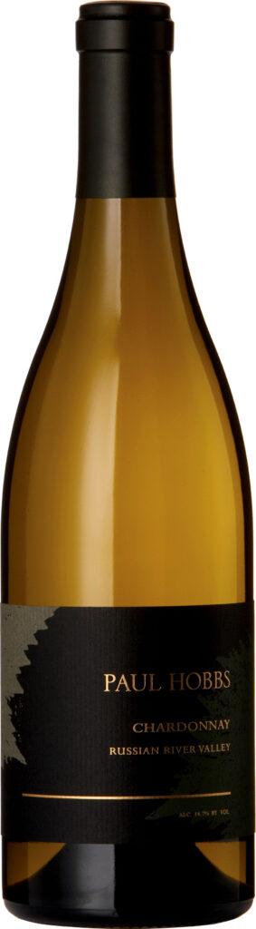 Paul Hobbs - Chardonnay Russian River 2017 75cl Bottle